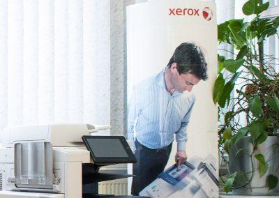 systa-showroom-xerox2
